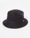 Goldwin Wool Mountain Hat (Dark Navy)