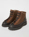 Danner Danner Light 40th Black/Timber (Black/Timber)