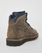 Danner Mountain Pass Gunmetal (Gunmetal)