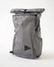 and Wander Dyneema Backpack (Charcoal)