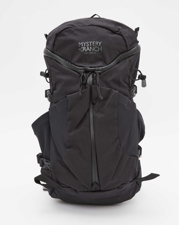 Mystery Ranch Coulee 25 (Black)