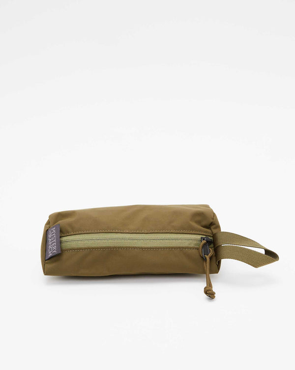 Mystery Ranch Zoid Small Organizer Bag (Olive)