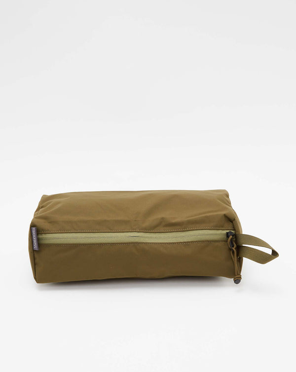 Mystery Ranch Zoid Large Organizer Bag (Olive)