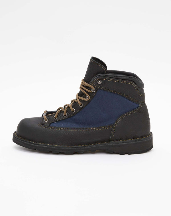 Danner Ridge Boot (Arctic Shadow)