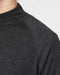 Houdini M's Activist Turtleneck (True Black)