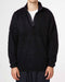Nanamica Nanamican Pullover Sweater (Dark Navy)