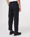 Nanamica Nanamican Alphadry Dock Pants (Dark Navy)