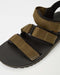 Teva Cross Strap Trail (Dark Olive)