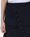 Comfy Outdoor Garment CMF Wrap Skirt (Black)