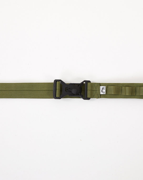 Comfy Outdoor Garment CMF Fidlock Belt 40 (Khaki)