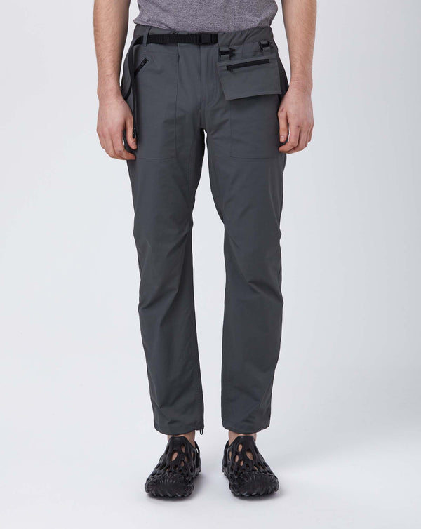 CAYL Mountain Pants 2 (Grey)