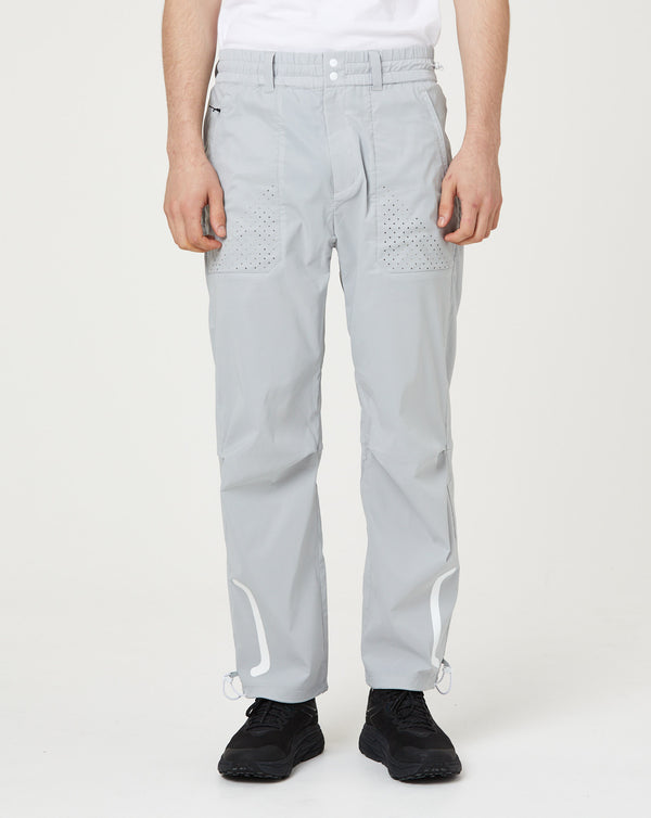 FCE Microft Tech Pants (Grey)