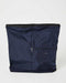 Nanamica Nanamican Utility Shoulder Bag (Navy)