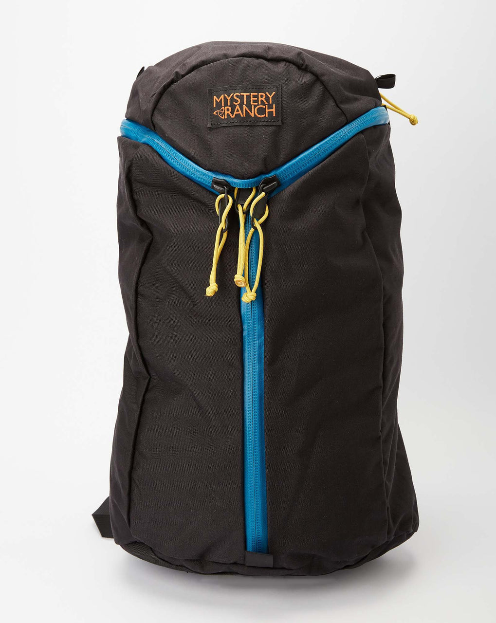 Mystery Ranch Urban Assault 21L Backpack (Mystery Pop)