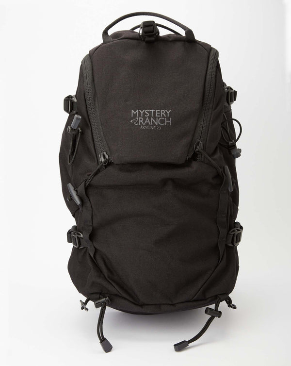 Mystery Ranch Skyline 23 (Black)