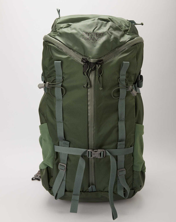Mystery Ranch Scree 32 (Cargo)
