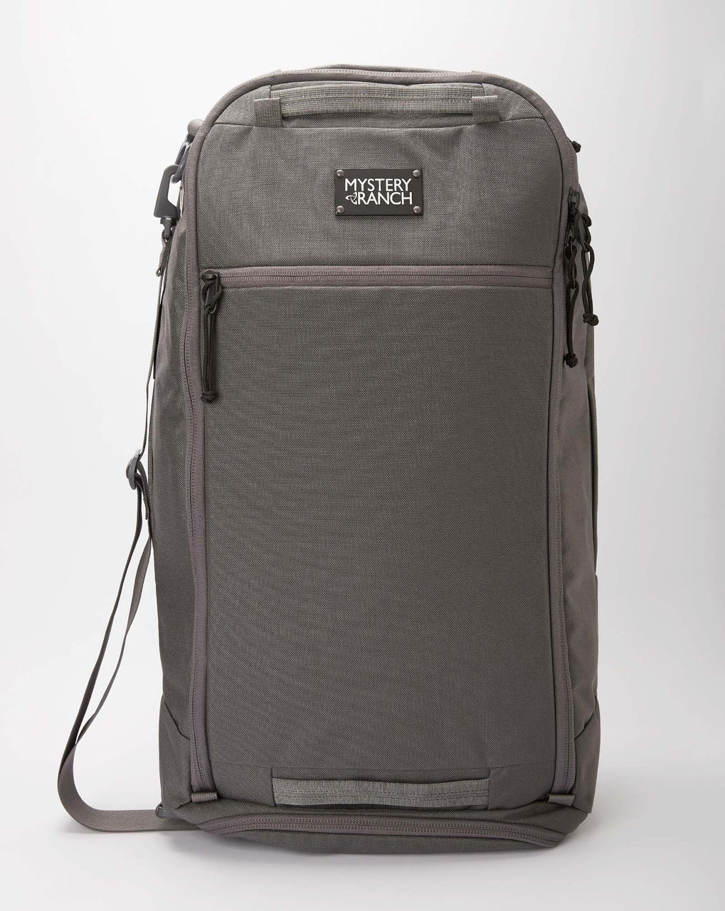 Mystery Ranch Mission Duffle 55 (Shadow 1000D)