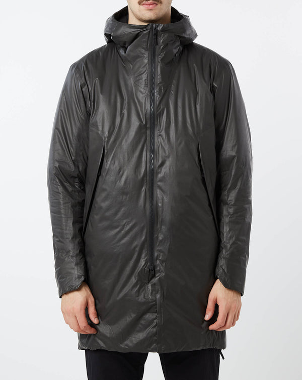 Veilance Monitor IS SL Coat (Black)