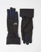 Elmer EM503 Packable Glove (Black)