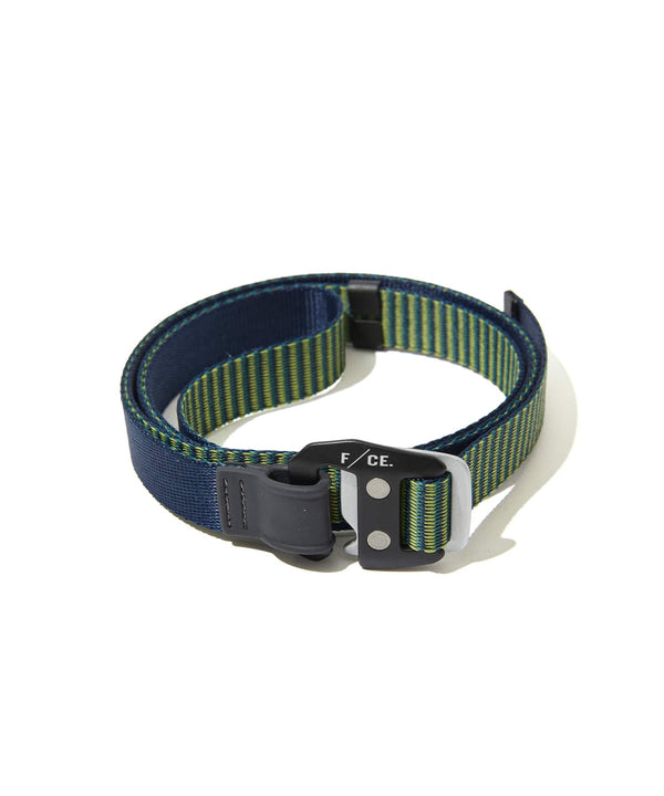 FCE Hook Belt (Navy)