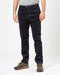 Gramicci Corduroy NN Pants (Double Navy)