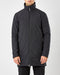Houdini Add-in Jacket (Black)
