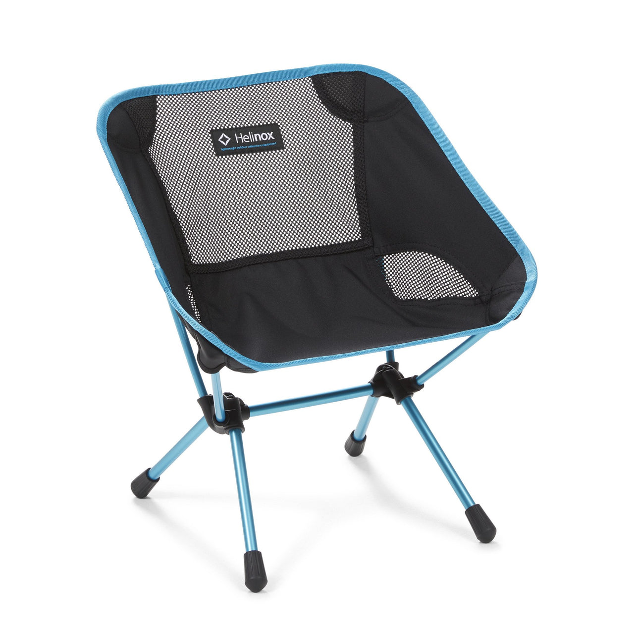 Helinox Chair One Mini (Black)
