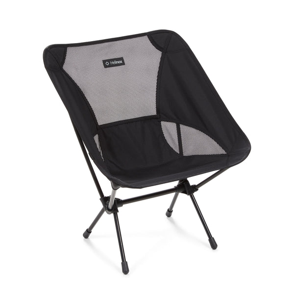 Helinox Chair One (All Black)