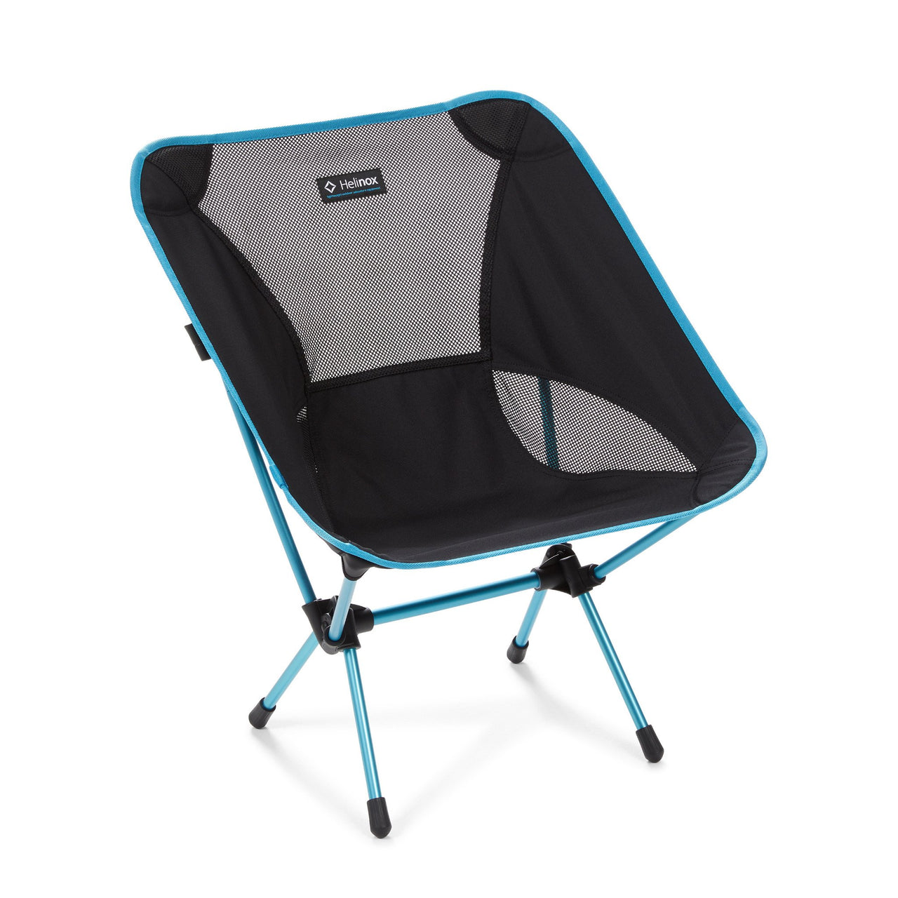 Helinox Chair One (Black)