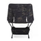 Helinox Tactical Chair (Black Multicam)
