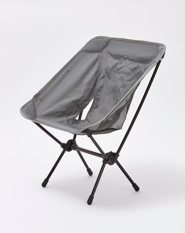 Helinox Tactical Chair (Foliage Green)
