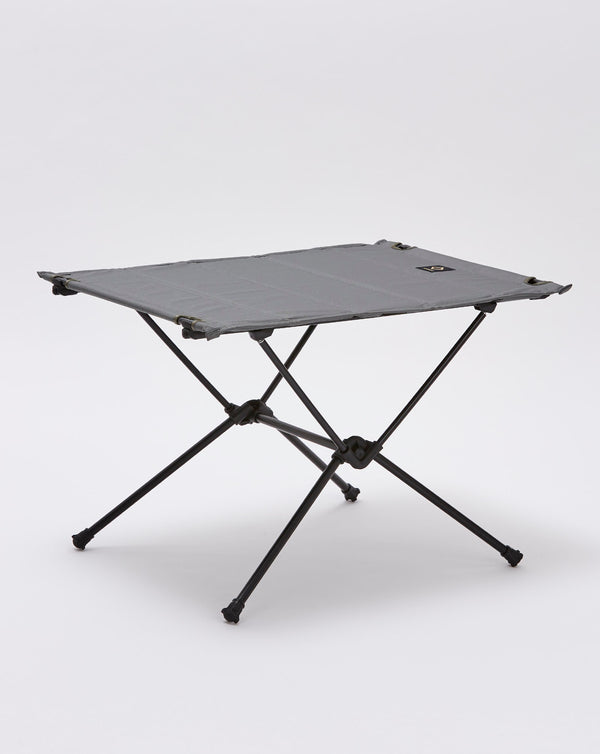 Helinox Tactical Table M (Foliage Green)