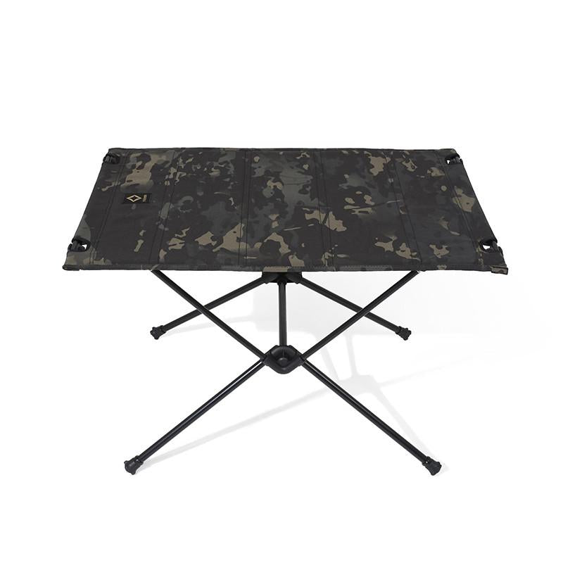 Helinox Tactical Table M (Black Multicam)