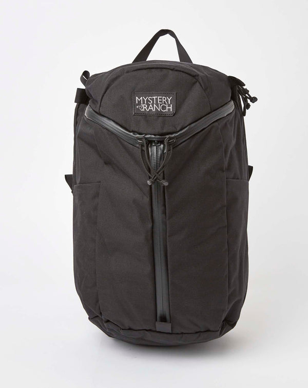 Mystery Ranch Urban Assault 24 (Black)
