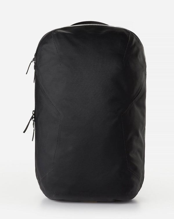 Veilance Nomin Pack (Black)