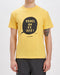 and Wander Yodel by Bob Foundation T-shirt (Yellow)