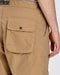 and Wander Nylon Taffeta Short Pants (Beige)