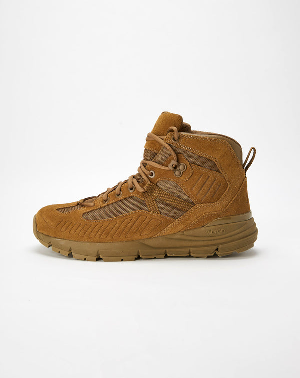Danner Full Bore Boot (Coyote Hot)