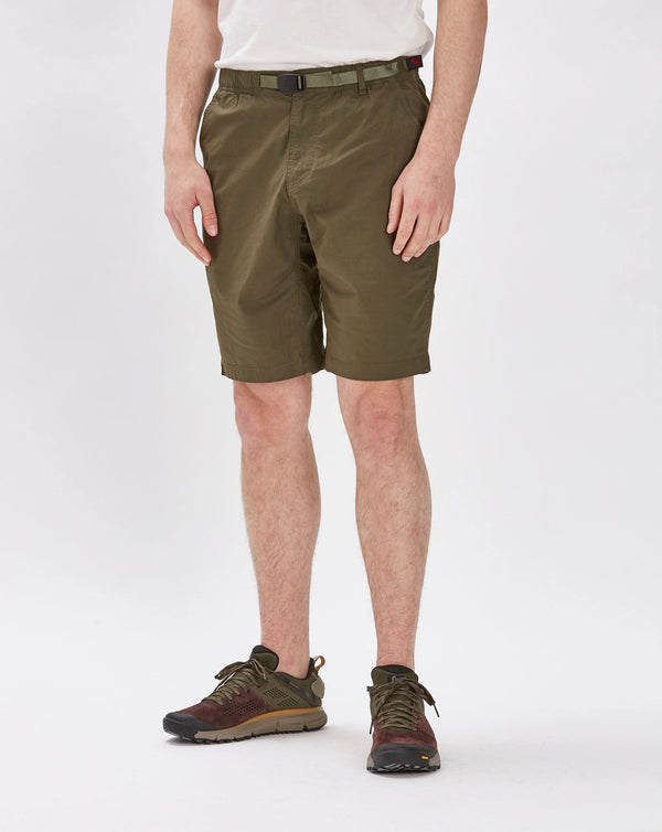 Gramicci Weather ST Shorts (Olive)