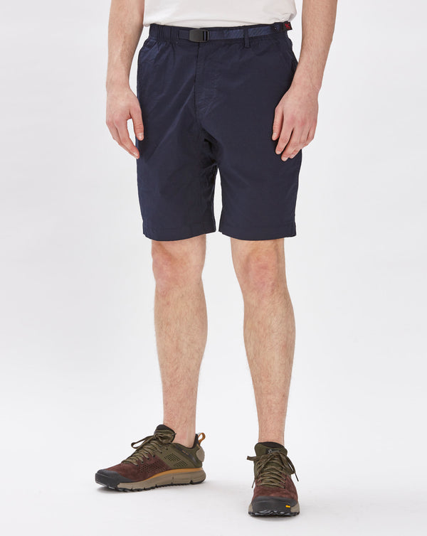 Gramicci Weather ST Shorts (Double Navy)