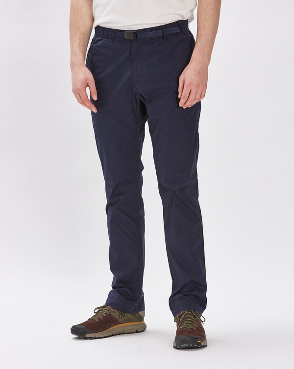 Gramicci Weather NN Pants (Double Navy)