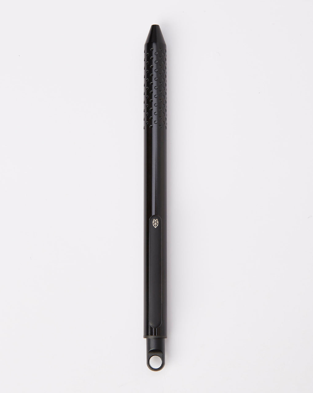 The James Brand The Benton Pen (Black)