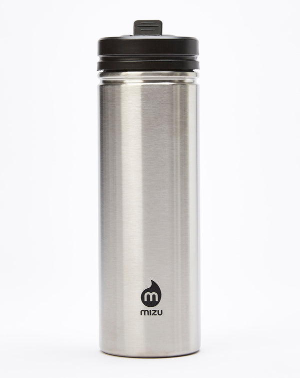 Mizu 360 M9 Everyday Kit (Stainless)