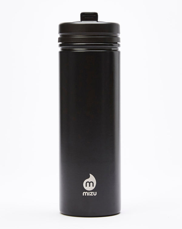 Mizu 360 M9 Everyday Kit (Enduro Black)