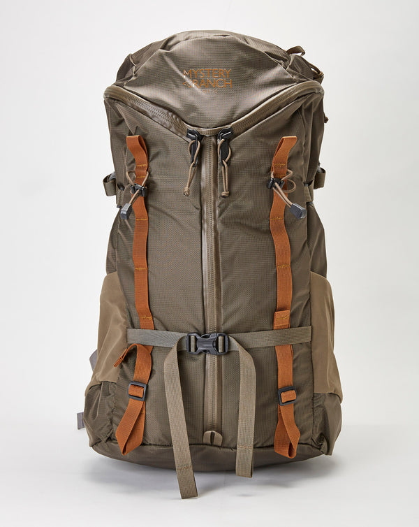 Mystery Ranch Scree 32L Backpack (Wood)