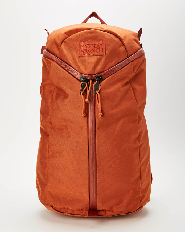 Mystery Ranch Urban Assault 21L Backpack (Adobe)