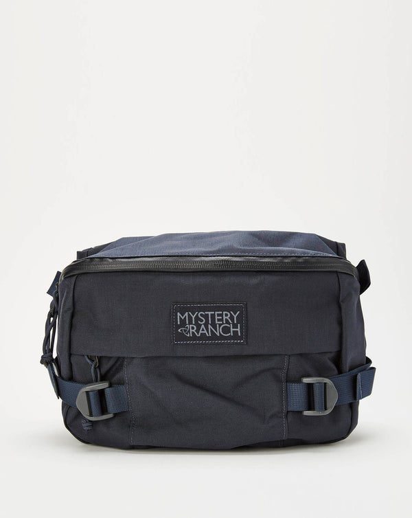 Mystery Ranch Hip Monkey Waist Pack (Galaxy)