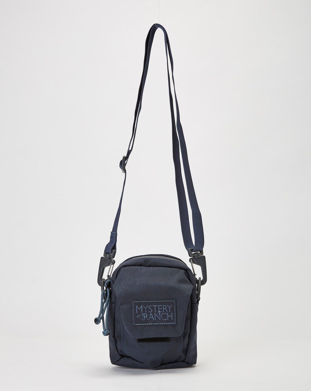 Mystery Ranch Bop Mini Shoulder Bag (Galaxy)