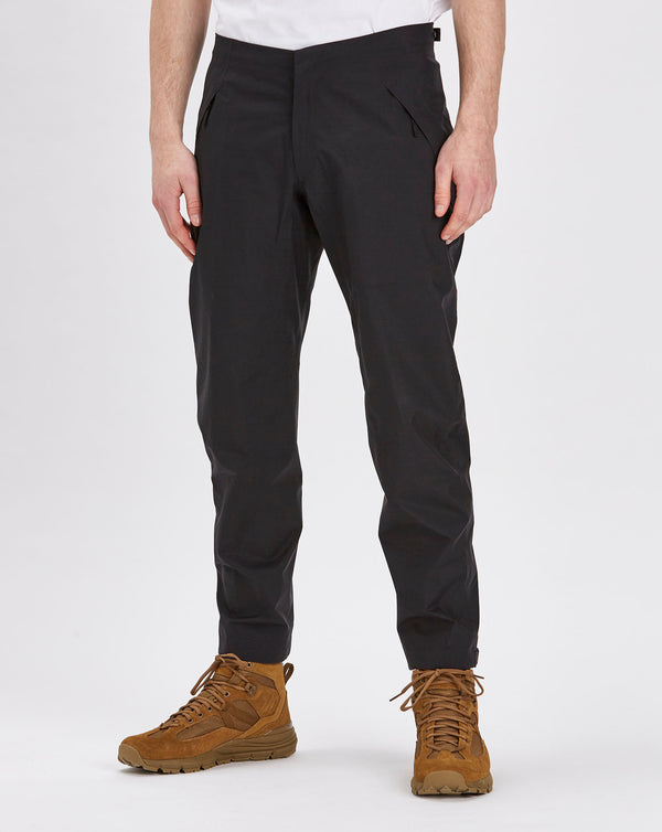 Veilance Sequent LT Pants (Black)