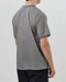 and Wander Pertex Wind T-shirt (Light Grey)